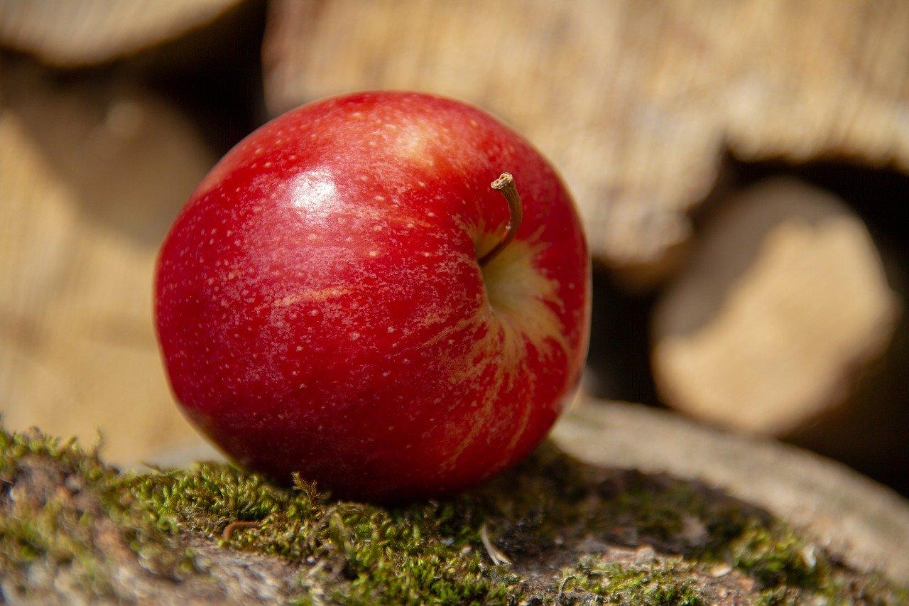 リンゴ転生アイキャッチ